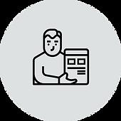 icon_centro_de_ayuda_sali.png
