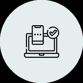 icon_funciones_beneficios_validacion_ava