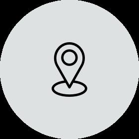icon_funciones_beneficios_georreferencia