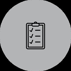 icon_funciones_beneficios_tableros_contr
