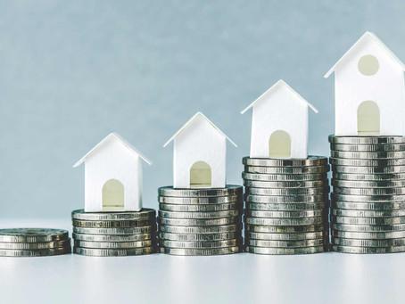 ¿Cómo supervisar Crédito Puente de manera más eficiente?
