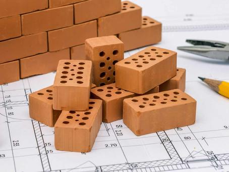 Crecimiento de tu negocio de construcción