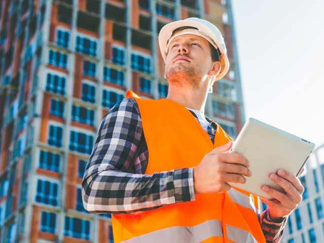 La nueva forma de construir: 5 puntos clave