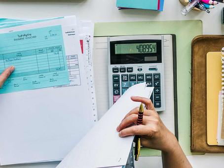 ¿Cómo mantener tu obra en presupuesto?