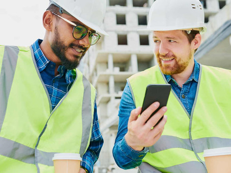SALI Avance en Línea: Nuevas funciones