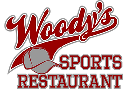 Woody's Wings and Beer in Frisco