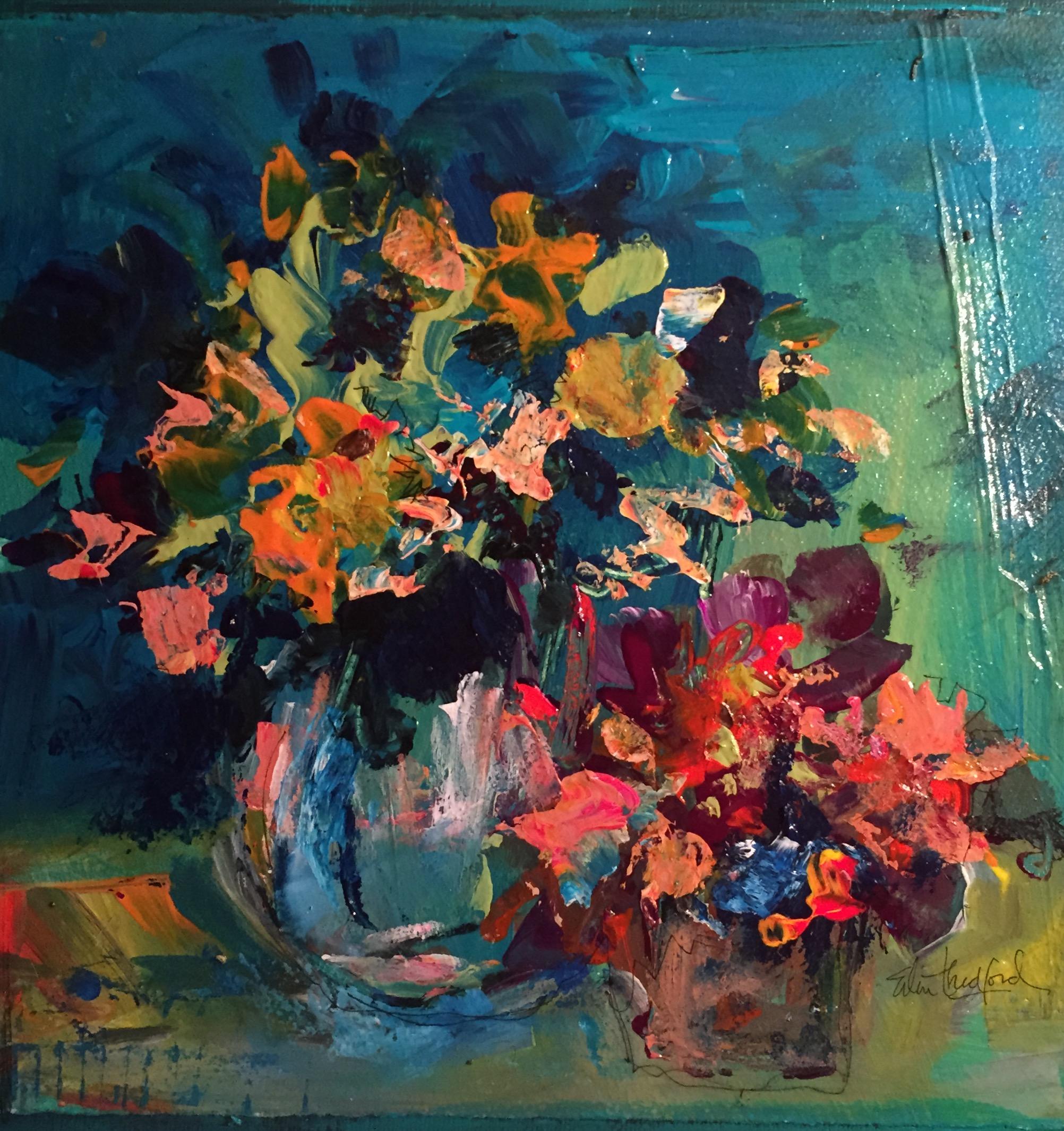 Mil Flores