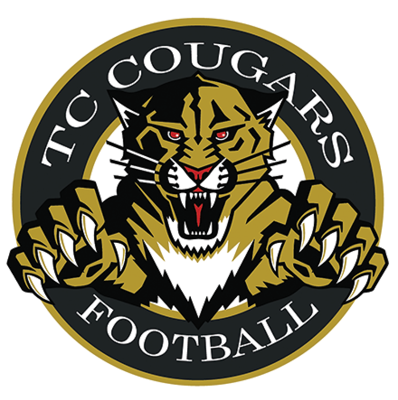 The colony cougars