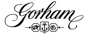 世界的銀食器ブランドGorhamの歴史