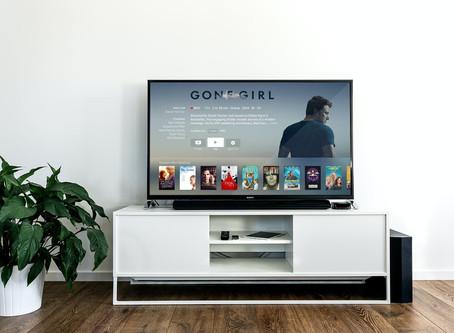 福島のYoutube広告×コネクテッドテレビの登場は何を生み出すのか