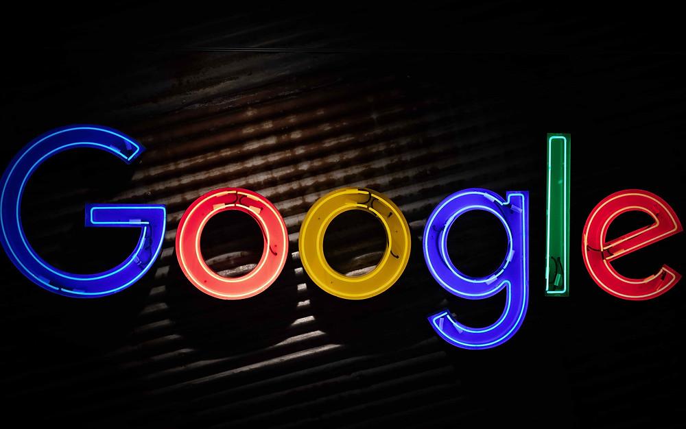googleがMFIについて告知をした