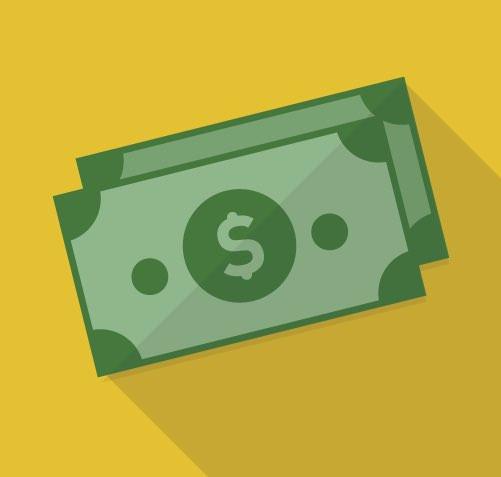 貨幣(紙幣)