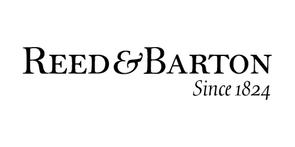 Reed&Bartonのロゴ