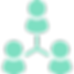 人脈アイコン1-removebg-preview.png