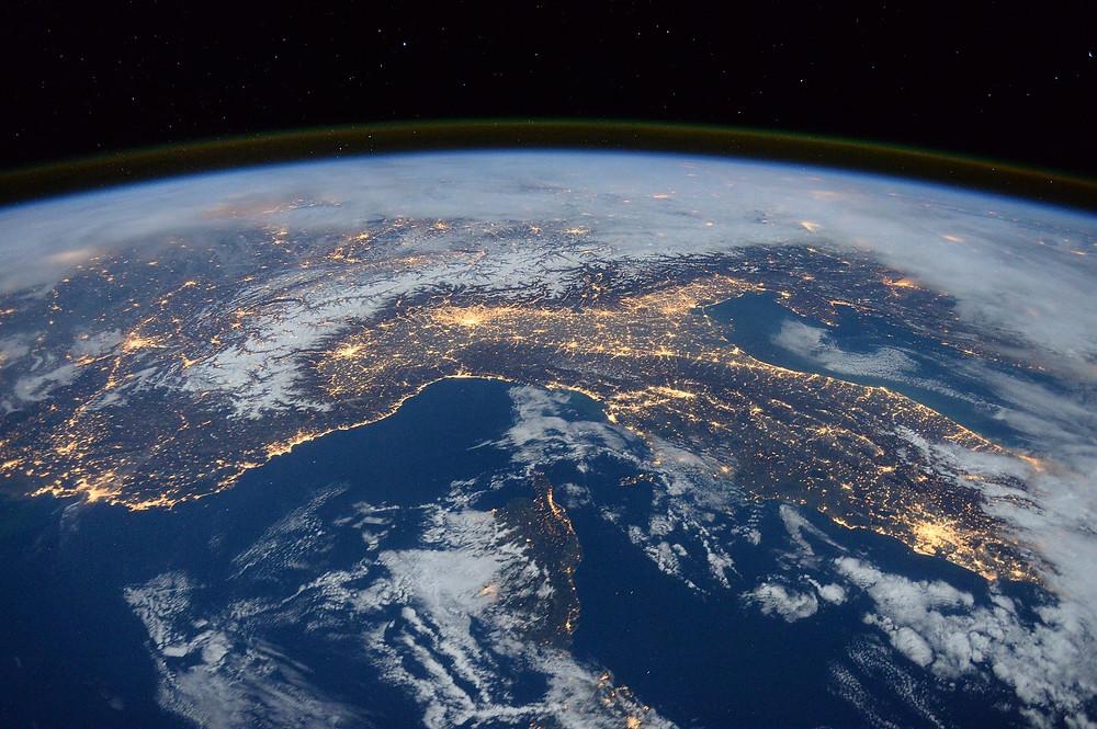 地球環境を考える上で重要なサステナブル