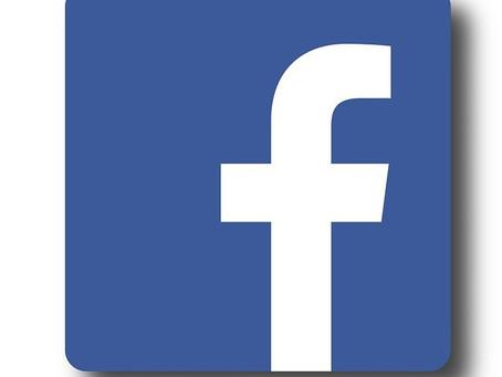 【福島の企業向け】Facebook広告でできることと、その始め方