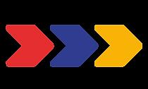 Albert Transport Logo - M-Standard.png