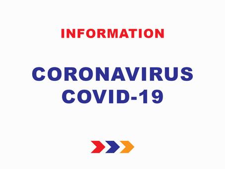 Covid-19 : La continuité de l'approvisionnement partout en France