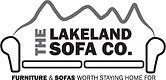 Lakeland Sofa Company JPEG.jpg
