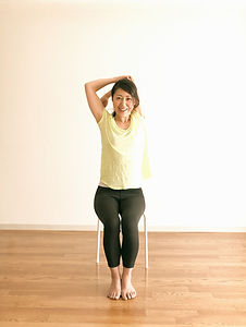 woman%20and%20flexible%20gymnastics_edited.jpg