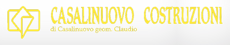 logo_casalinuovo-def.png