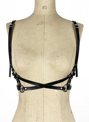CROSSES harness