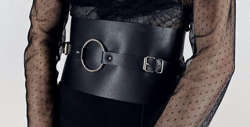 ORION - Belt