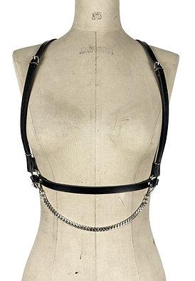 OPIUM Harness
