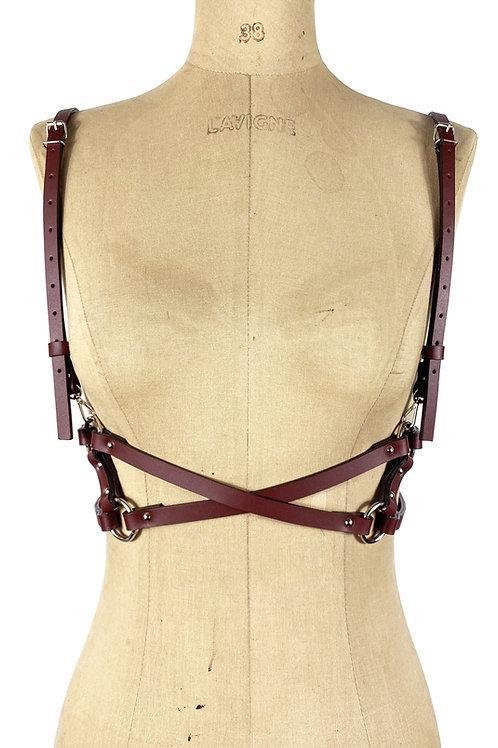 CROSSBONE Harness
