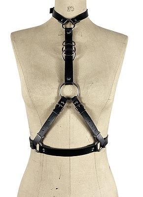 TRINITY harness