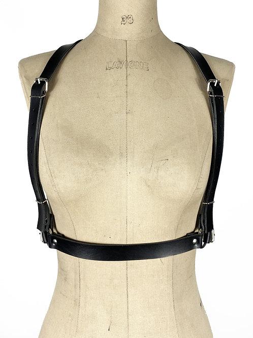 VIPER Harness