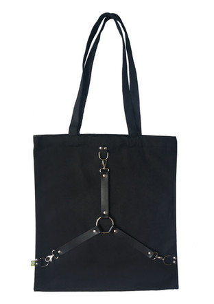 TOTE BAG - HarnaisBasic.jpg