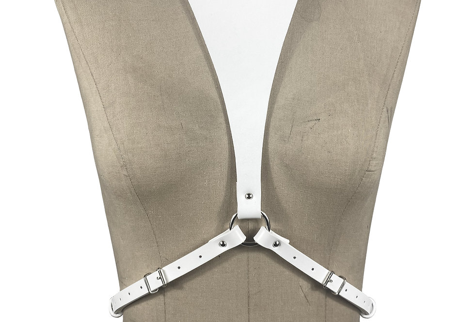 OBSESSION Harness - Classic