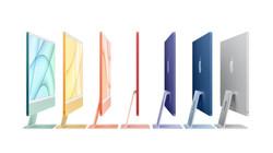 imac-colors-2.jpeg