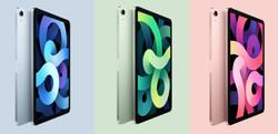 apple_new-ipad-air_new-design_09152020.jpg.landing-big_2x-copy.jpg