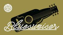 9.8.2020 BLUESWEISER u Zeleného kríčka v Trnave na Štefánikovej ulici
