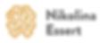 nikolina-essert-logo-samo-ime.png