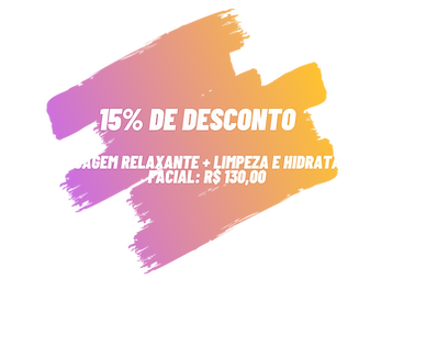15% de desconto(1).png