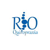 Rio Quiropraxia