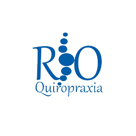 LogoRIO_edited.png