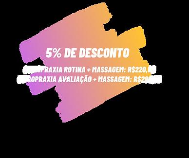 5% de desconto.png