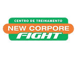 convenio new corpore.png