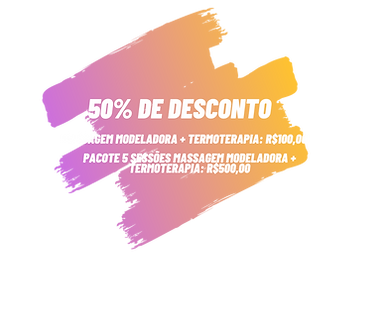 50% de desconto(1).png