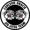 carlson gracie.png