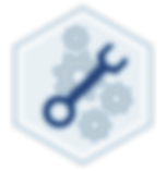 Bay Tech ICONS-06.png