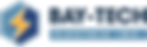 Bay-Tech-Logo-FINAL-web-use_horizontal-5