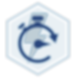 Bay Tech ICONS-04.png