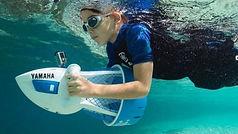 power snorkeling.jpg