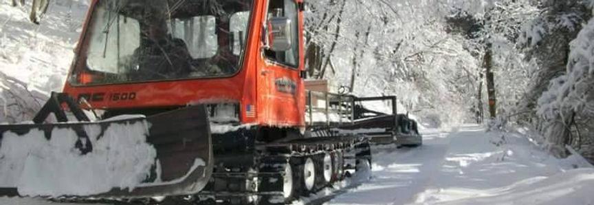snow1 - Copy.jpg