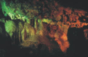 Eagle Cave .jpg